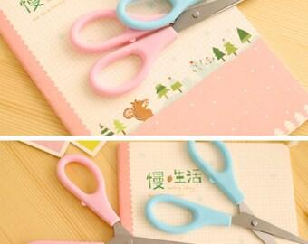 Kawaii Sweet Secret Scissors | Back to School | Gift Ideas