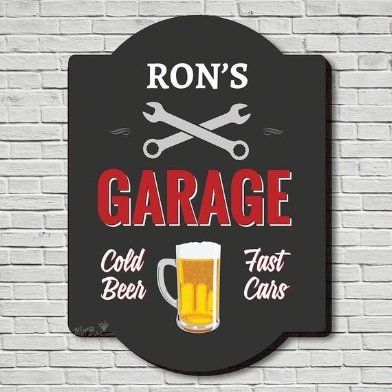 Handyman Personalized Garage Sign Wood Signs Garage Sign. Le Johnson Pocket Door Hardware. Exterior Door Handleset. Rustoleum Garage Floor Paint Reviews. Best Garage Heater 120v. New Kitchen Cabinet Doors. Exterior French Door Sizes. Glass Door Freezer. Garage Door Repair Bronx