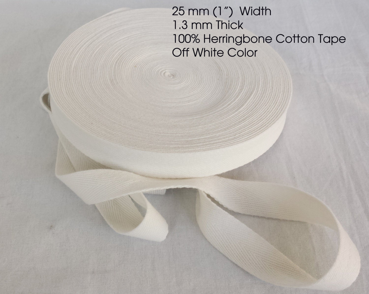 White apron lace trim - Sold By Uktwill