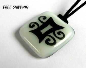 Protection talisman etsy - Symbole de protection ...