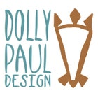DollyPaul