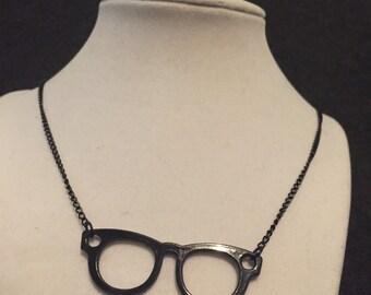 Nerd Necklaces