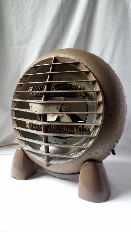 reserve old heater calor congo metal industrial design. Black Bedroom Furniture Sets. Home Design Ideas