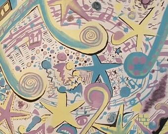 Composer: Kandinsky