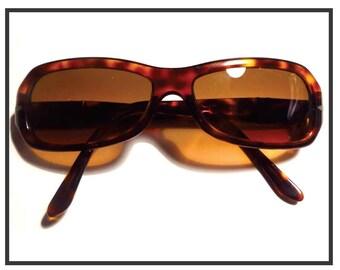 PERSOL SUNGLASSES / sunglasses PERSOL.