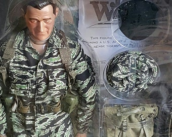 "Shop ""john wayne"" in Dolls & Miniatures"