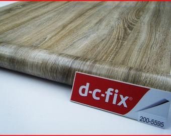 wood grain tape etsy. Black Bedroom Furniture Sets. Home Design Ideas