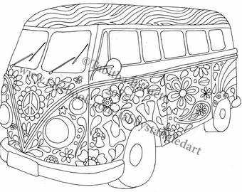 Adult Coloring Cozy Kitchen Coloring Pages