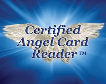 Meet Your Ascended Master Guide Reading