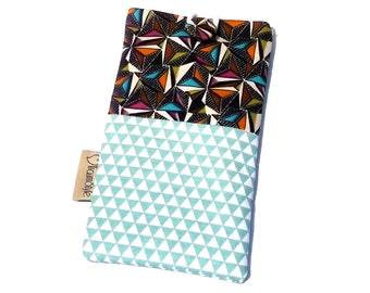Cellphone mobilebag / / Ipodbag phone cover cell phone case Geo1