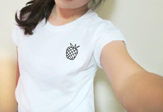 Amazonfr : tee shirt loup femme
