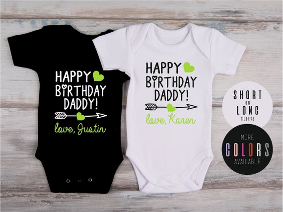 Dad birthday gift happy birthday daddy personalized like this item negle Gallery
