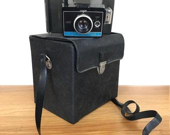 Vintage Polaroid Colorpack II Camera