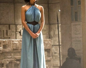 Missandei Cosplay / Game of Thrones