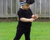 baby romper, toddler romper, toddler boy romper, baby boy romper, black romper, black jumper, baby girl romper, solid romper, SAMMIE