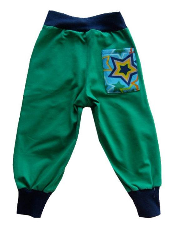 Felix Reversible Pants Sizes 110 152 5 12yr Instant