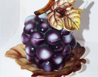 ESD Japan Jam Jar Grapes - 189