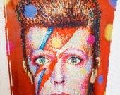 Fabulous David Bowie shirt gift shirtshirtsgiftdavid bowie shirtdavid bowie t shirt tshirts t shirtstshirtsteestshirtt shirt