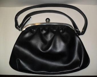 Vintage handbag handbag SSSR.Starinny 1960-1970