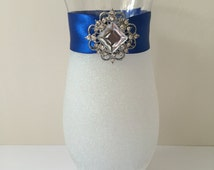 Popular Items For Centerpiece Vase On Etsy