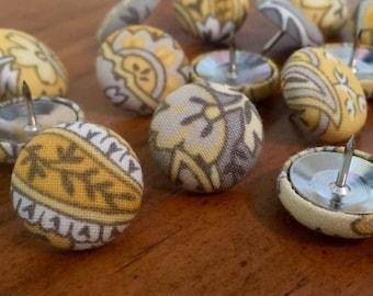 Push Pins-Cork Board Tacks, Organization, Bulletin Board Push Pin/Tacks