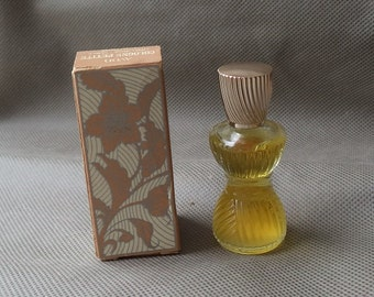 Avon cologne unforgetable  ,avon bottle ,avon collectable, collector bottle , perfume avon ,gift for her