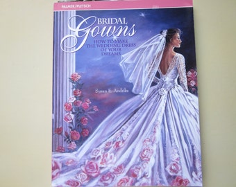 Bridal Gowns How to Book