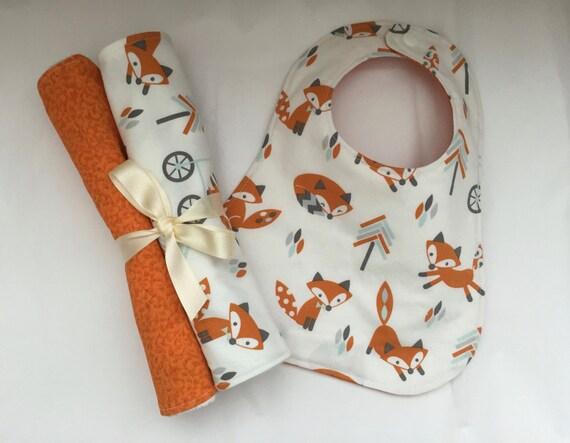 Best Baby Gift Sets : Baby boy gift set girl by sassycecybaby