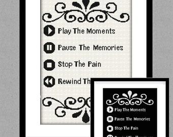 hp lovecraft books pdf download