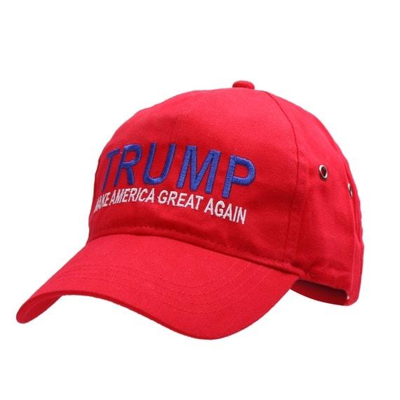 how to buy make america great again hat internationally