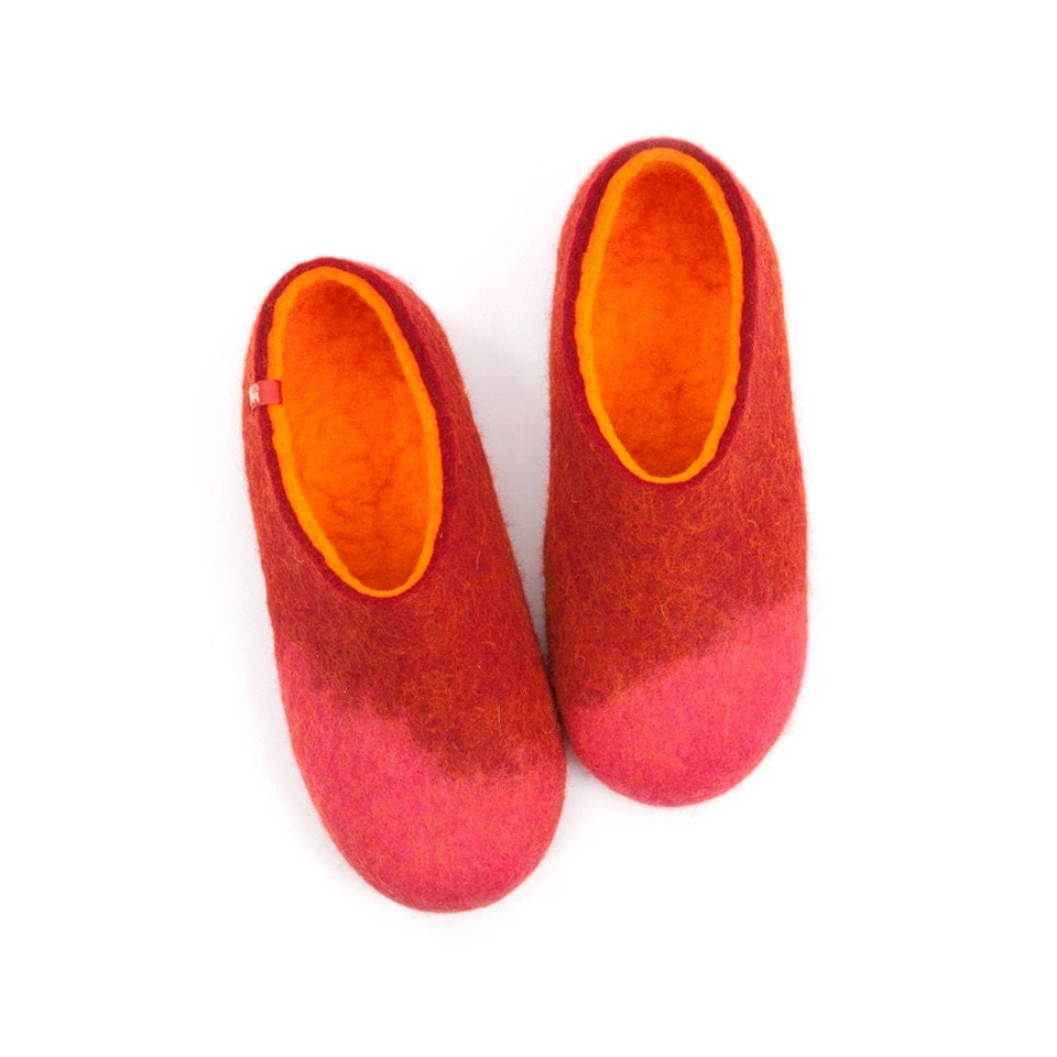 best slippers for wool clogs womens house slippers