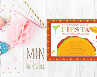 il_340x270.882802046_2j2v taco invite etsy,Taco Party Invitations