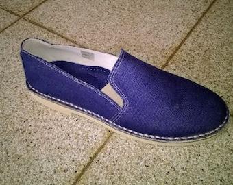 Shoe, various colors