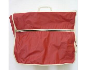 Plastic Garment Bags Etsy
