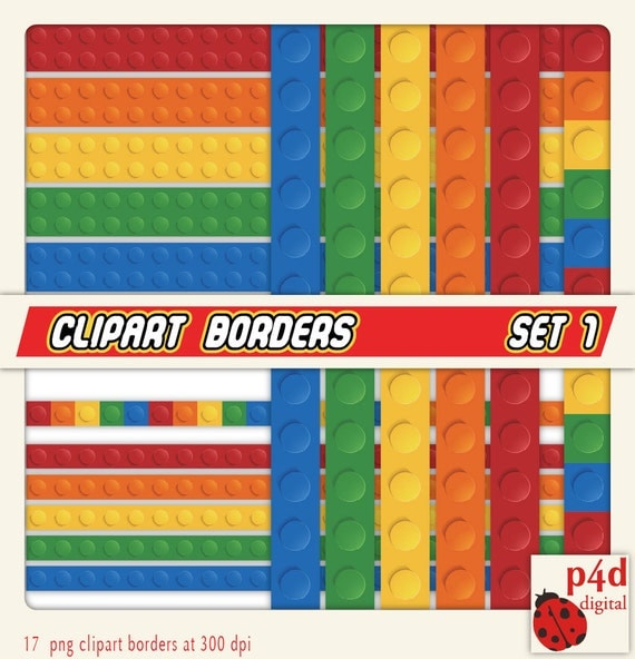lego blocks border-#12