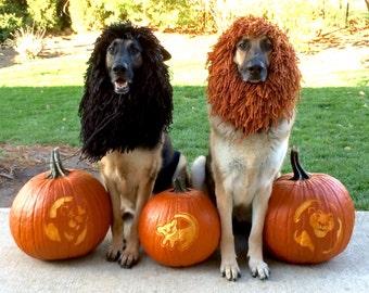 xljumbodog halloween costume