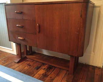 Sale! Early Mid-Centry Modern Buffet