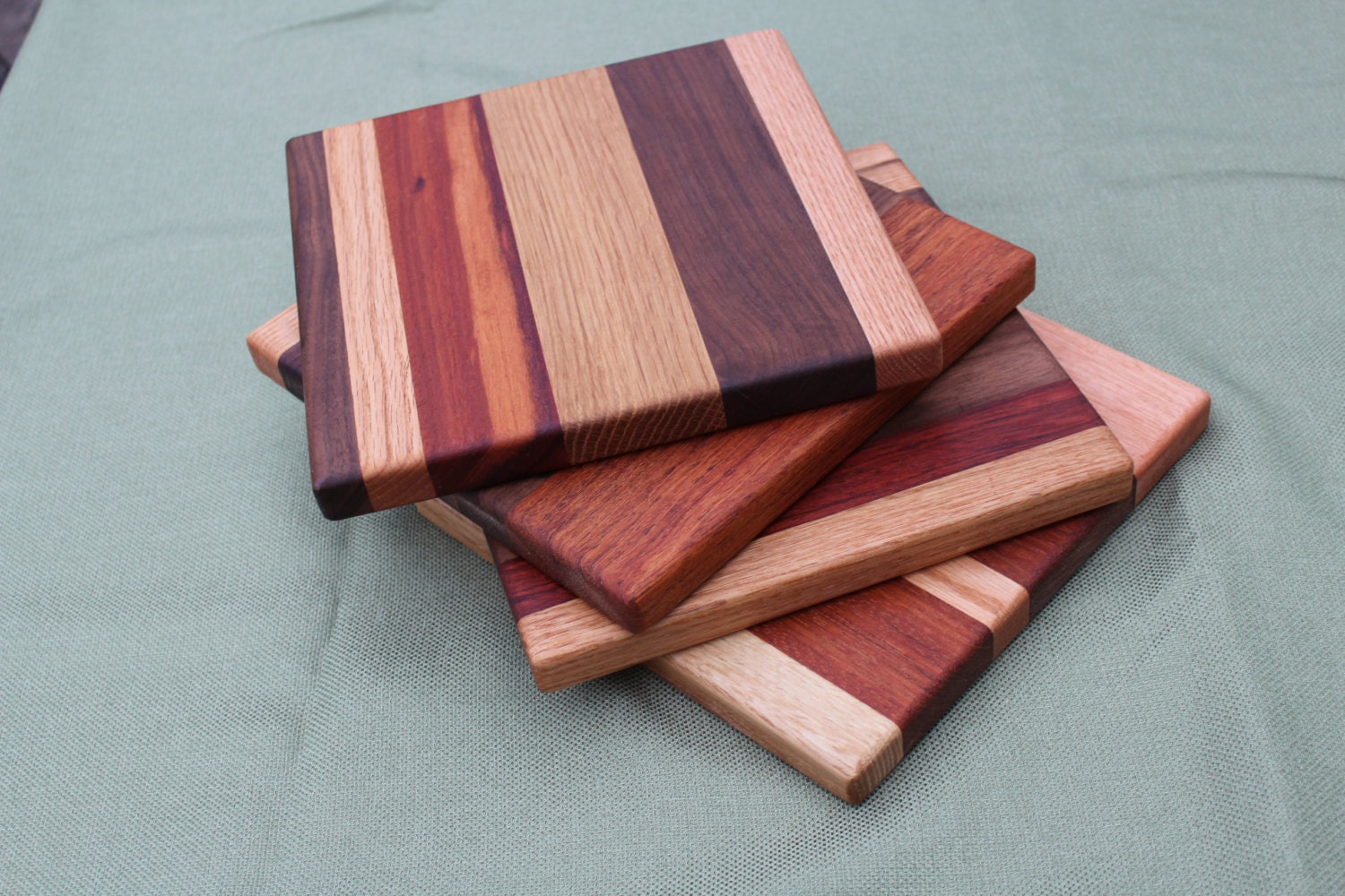 handmade reclaimed wood cutting board cheese board. Black Bedroom Furniture Sets. Home Design Ideas