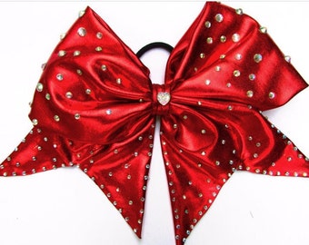 Love Struck Bow