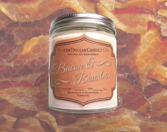 """Shop """"bacon"""" in Home & Living"""