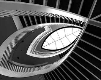 Stairway To Heven