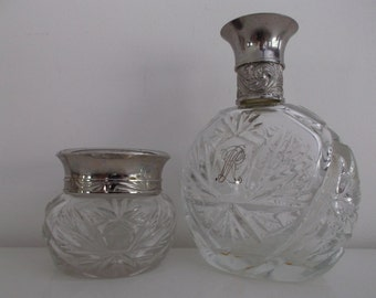 bottle and jar Ralph Lauren - beauty accessories