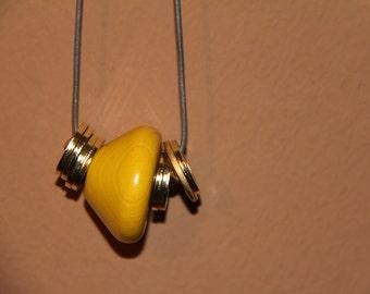wood. 05 wooden necklaces necklaces