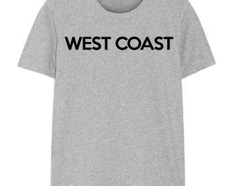 West Coast SHIRT  - 890
