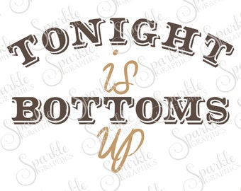 Bottoms Up Baby Etsy