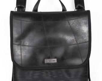 Louie Backpack
