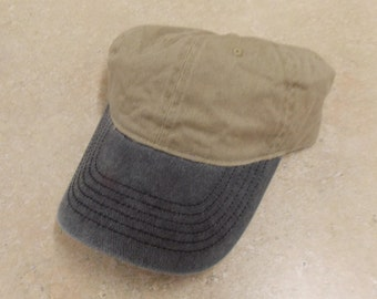 12 stone wash, Blank Hats, for embroidery or print