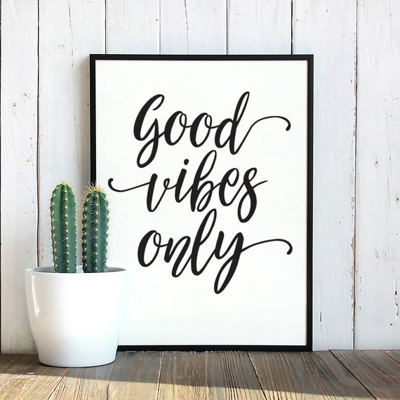 quote prints inspirational quote printable wall by