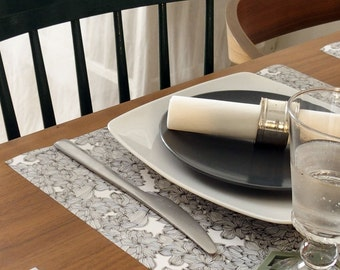 Table set #29