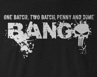 Punisher  T-shirts, Punisher Tee, Punisher T-shirt, Punisher Tees, Marvel Punisher Tees, DareDevil Netflix Tees, Punisher Netflix T-shirts